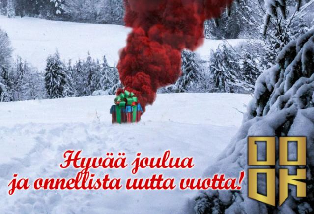 100k_joulutervehdys