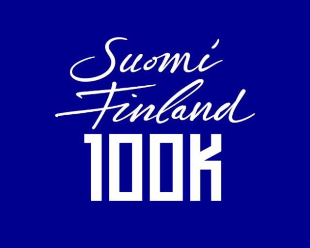 Suomi100